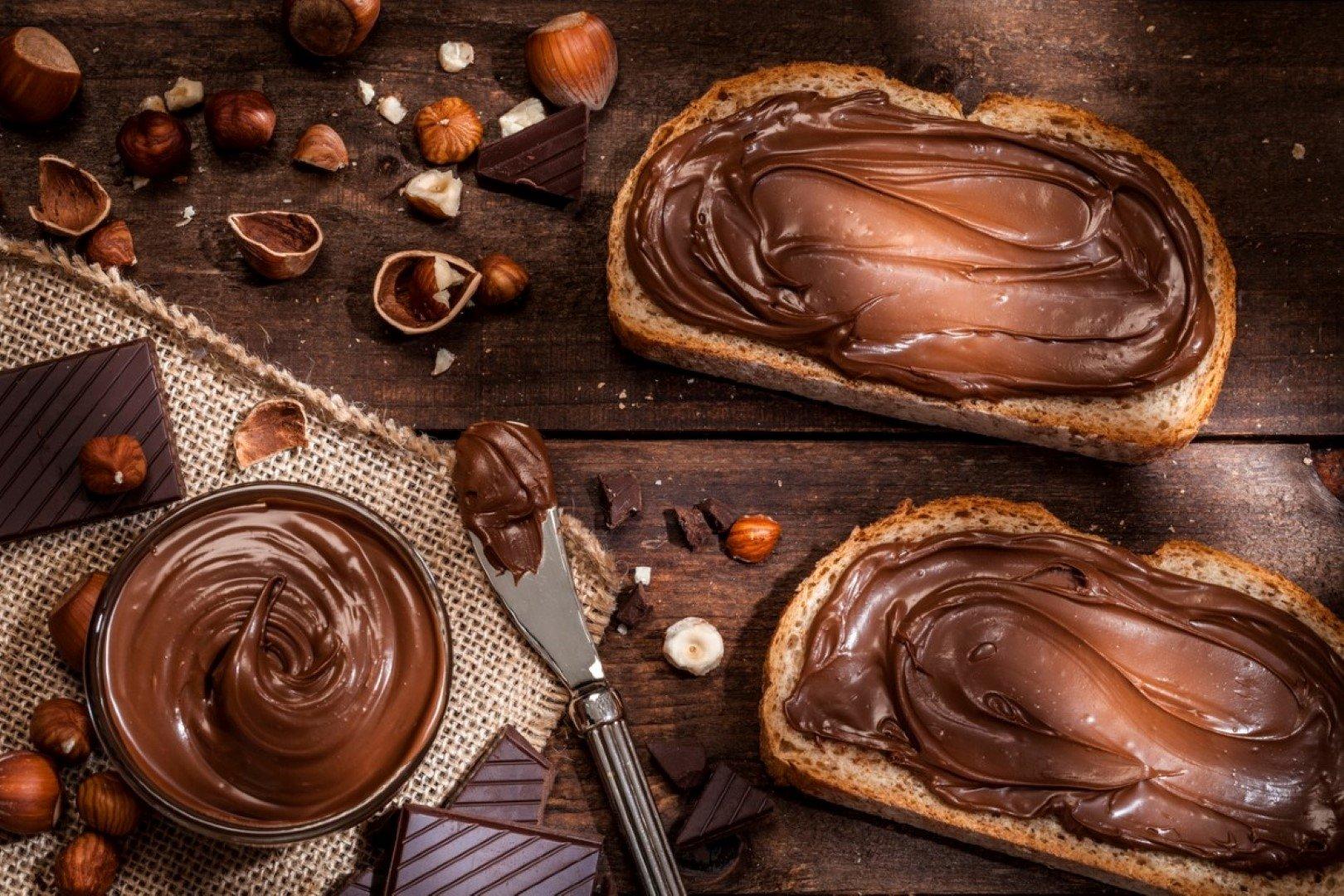 картинки шоколадная жизнь размеров