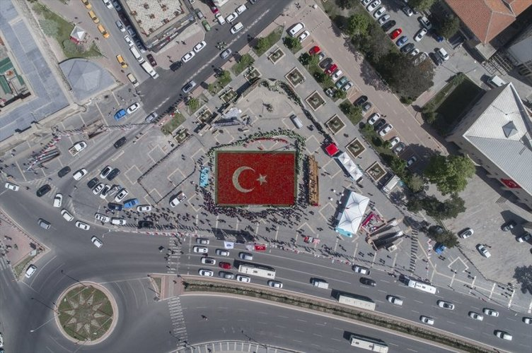 Картинки по запросу قیصری ترکیه