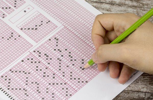 AÖL ek sınav tarihleri 2021: AÖL ek ve telafi sınavları ne zaman, hangi tarihte? 13