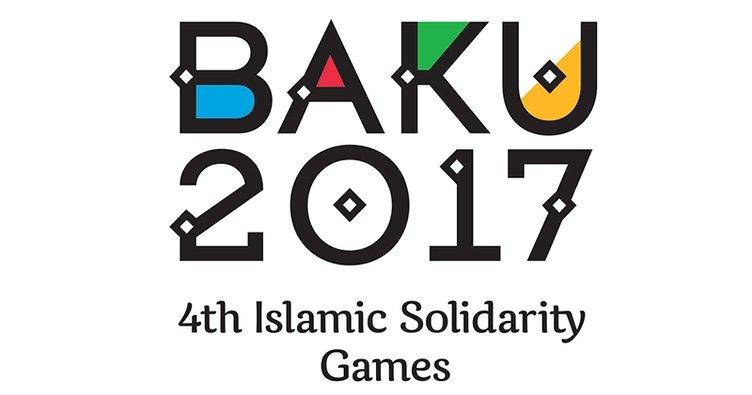 İslami Dayanışma Oyunlarında hentbolda 2 galibiyet