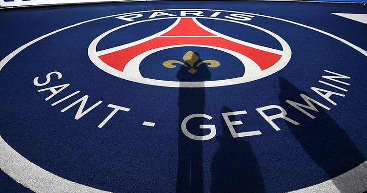 PSG'ye 700 bin Euro para cezası!