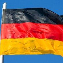 Almanya'da hükümet ortaklarına anket şoku!