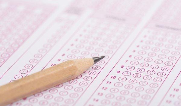YKS ne zaman? ÖSYM ile 2021 (TYT, AYT, YDT) YKS sınav yerleri/ giriş belgesi sorgulama nasıl ve nereden yapılır? 14