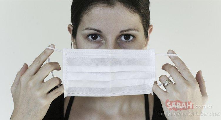 Son Dakika: Maskesiz sokağa çıkma yasağı getirilen iller hangileri? İşte maske takma zorunluluğu olan iller listesi