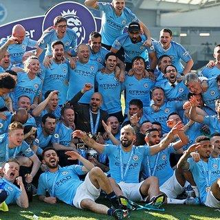 UEFA, Manchester City'yi Yargı Komisyonuna sevk etti