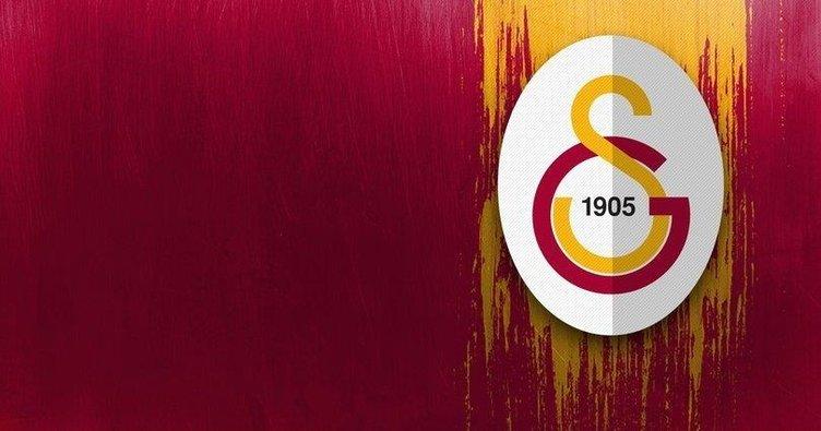 Feghouli ve Belhanda Galatasaray'ın FIFA'ya şikayet etti!