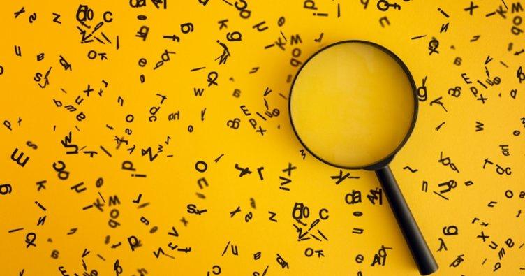 Doktor Eş Anlamlısı Nedir? İşte Doktorun Eş Anlamlısı Olan Sözcük