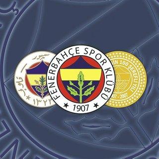 Tahkim Kurulu'ndan, Fenerbahçe'nin harcama limitine 16 milyon TL ekleme