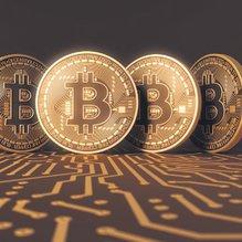 Bitcoin 20 bin doları da sildi süpürdü
