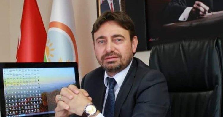 TKDK, 125 milyon euro hibe dağıtacak