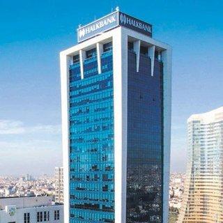 Halkbank esnaf için faizi % 50 indirdi