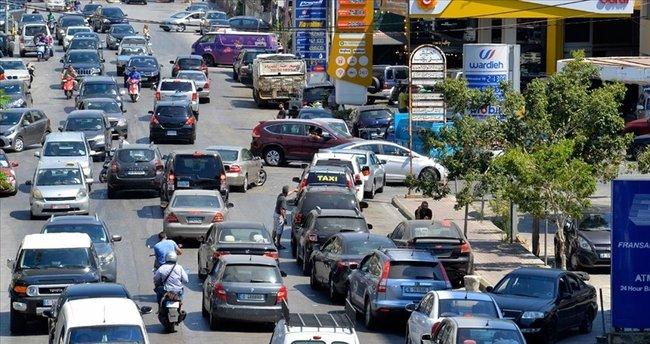 Lübnan'da büyük kaos! Bitme noktasına geldi…
