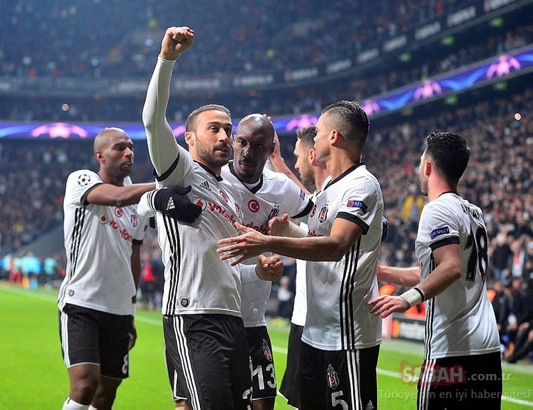 Fenerbahçe, Galatasaray'ın kasasını doldurdu!