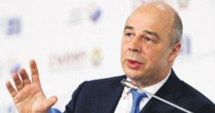 Rusya dolar yerine euro ve yuan kullanacak