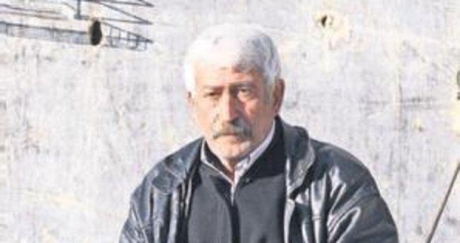 Kılıçdaroğlu'ndan kardeşi de şikâyetçi