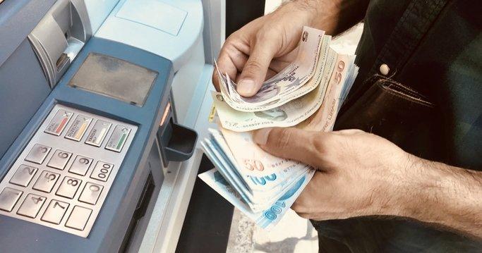 Esnafa Kira yardımı hibe desteği ödemeleri ne zaman başlıyor? 1000 TL kira yardımı başvuruları sona erdi!