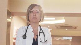 Kalp krizi belirtileri nelerdir? Kalp krizi anında neler yapılmalıdır?