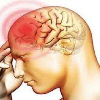 Menenjit hastalığı nedir ve menenjit belirtileri nelerdir?