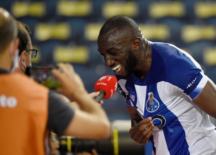 Son dakika: Fenerbahçe transferde bombayı patlatıyor! İşte yeni golcü