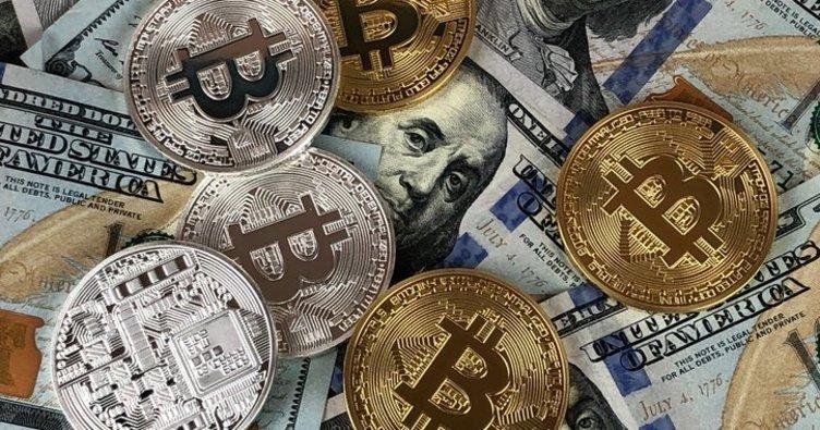 Bitcoin ne kadar oldu? İşte kripto para piyasasında son durum!