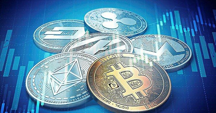 MASAK kripto varlık piyasasında terör ağını çözüyor! Pandemi döneminde 100 milyon liraya el konuldu