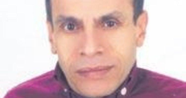 Mevlüt Demiryay hayatını kaybetti