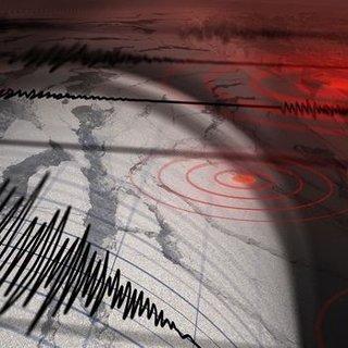 Solomon Adaları'nda 6.5 büyüklüğünde deprem