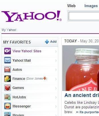 Dünyanın en çok ziyaret edilen 100 web sitesi