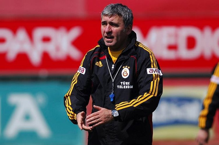 Gökhan İnler'den Fenerbahçe gerçeği