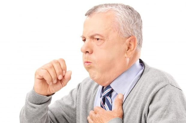 Akciğere yerleşip kanser oluşumuna neden oluyor!