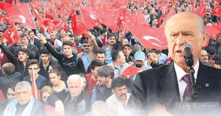 Atatürk'ün partisi, HDP'den organ nakli yapıyor