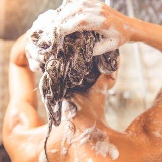 Duş alırken yaptığımız 5 hata