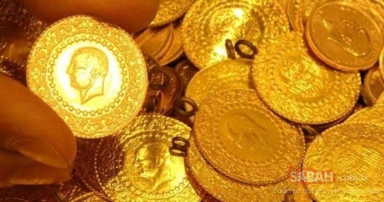 Altın fiyatları bugün ne kadar? Gram, tam ve çeyrek altın fiyatları burada (11 Temmuz 2019)
