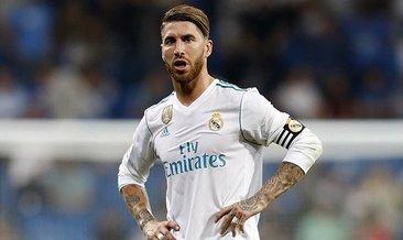 Sergio Ramos kimdir?