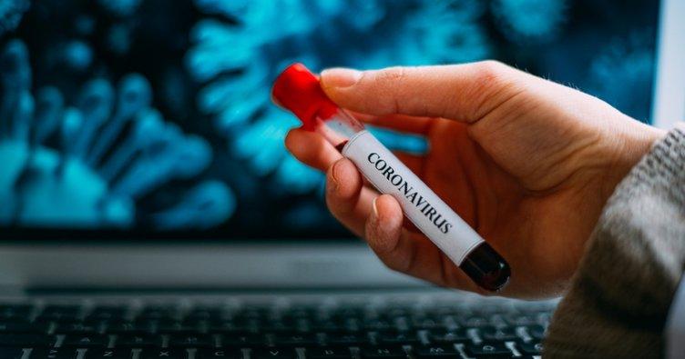 Koronavirüs nasıl bulaşır?