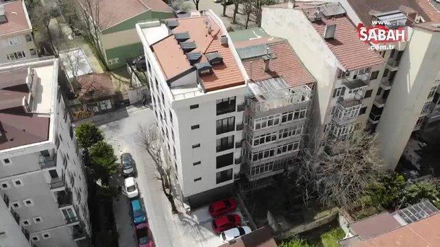 Son dakika   CHP'li Aykut Erdoğdu 'KAÇAK'tan vazgeçemiyor! İkinci skandal