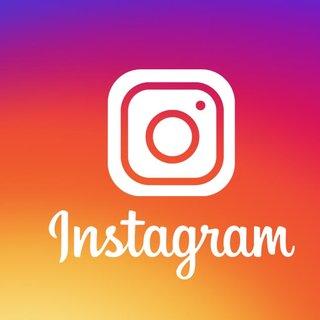 Instagram yeni özelliklerini açıkladı