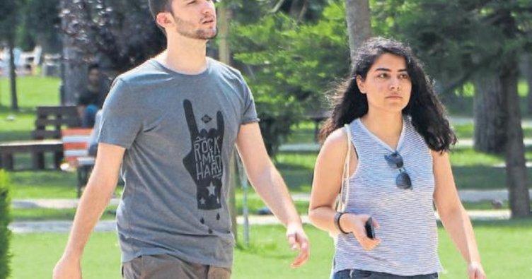 Adana şalvarı giyenlerin sayısı hızla azalıyor