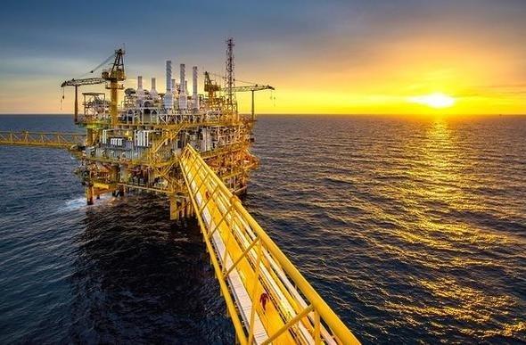 Petrol ihracatında en çok gelir elde eden ülkeler