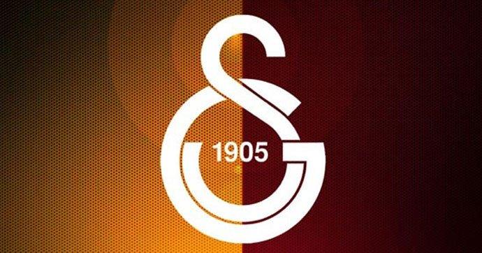Galatasaray'dan dev transfer harekatı! Tam 5 oyuncu...
