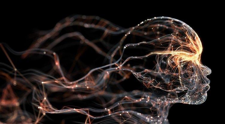 NeuraLink nedir? İşte Elan Musk NeuraLink projesinin detayları!