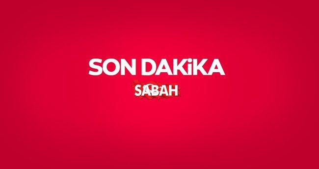 Son dakika... HDP'li Batman Belediye Başkanı Mehmet Demir'e terör soruşturması