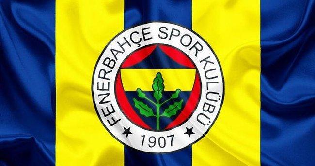 Fenerbahçe'den Muslera paylaşımı!