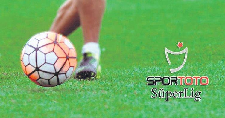 Türk futbolu 100 ülkeye açılacak