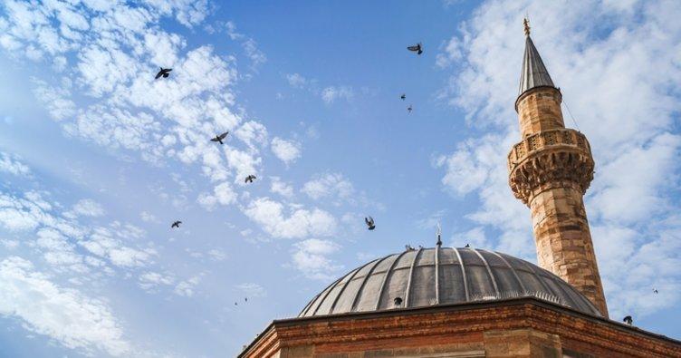 Bu sene Ramazan ayı ne zaman başlıyor? 2021 Diyanet dini günler takvimi!