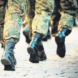 Askerden dönene işsizlik maaşı