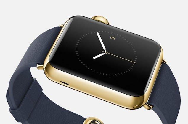 'Apple lükse ağırlık verecek'