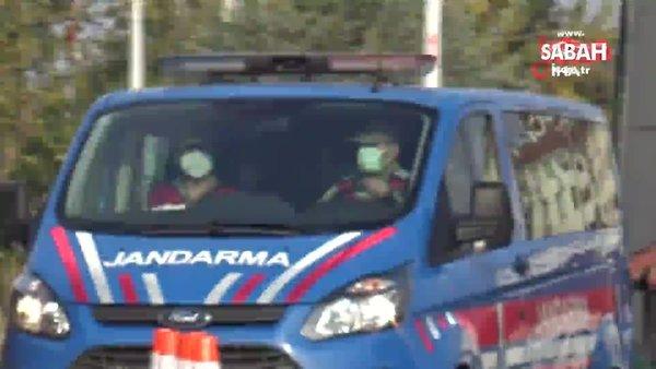 Diyarbakır merkezli 5 ilde terör operasyonu: 12 gözaltı | Video
