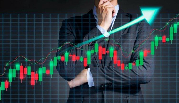 Borsa İstanbul'da yabancı oranı en çok artan hisseler 11/06/2021