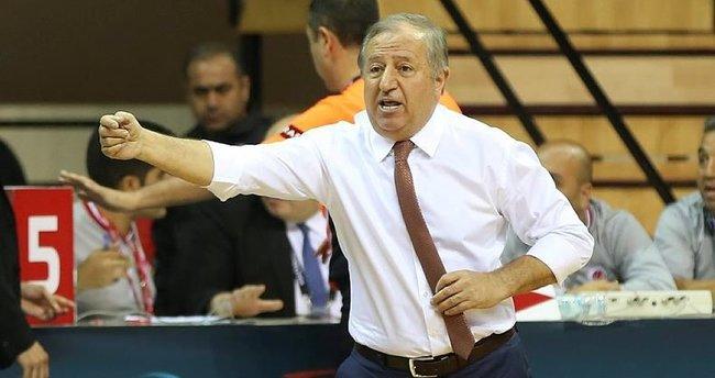 Mete Babaoğlu'na 3 maç ceza